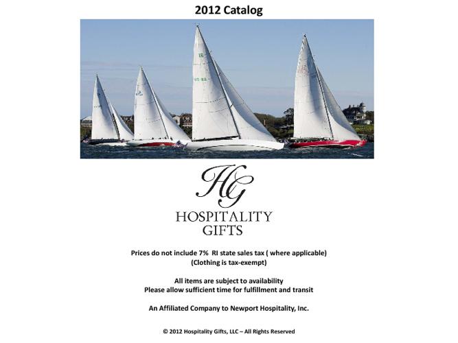 HGLLC Catalog 7-6-12