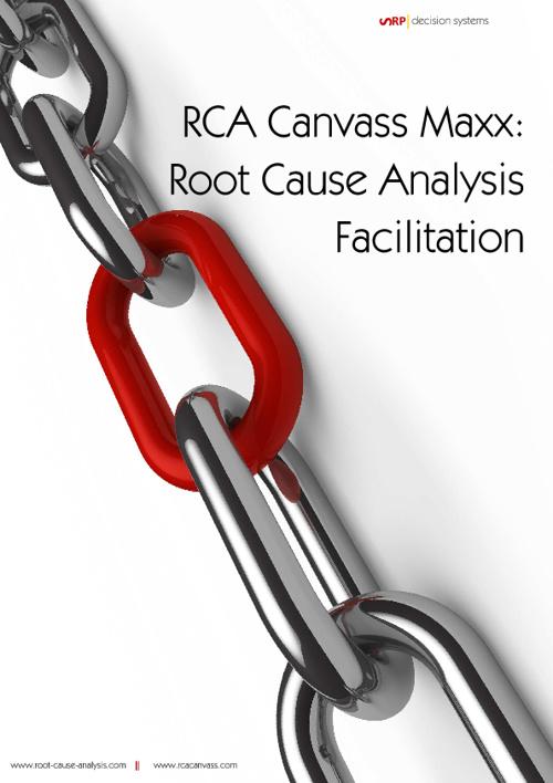 Canvass Maxx