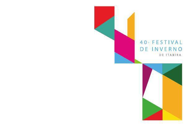 Guia de Bolso | 40º Festival de Inverno de