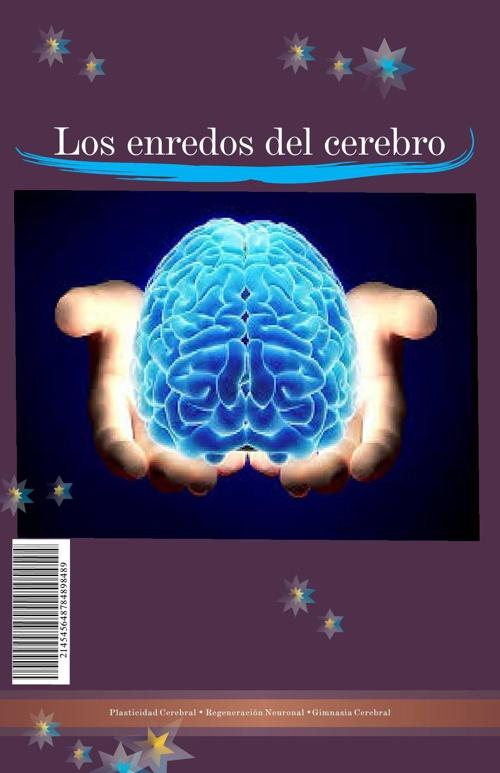 Revista - Enredos del cerebro