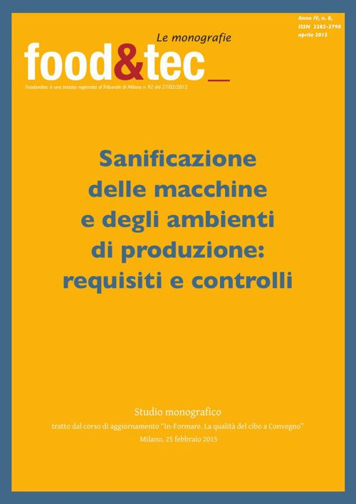 mono_sanificazione