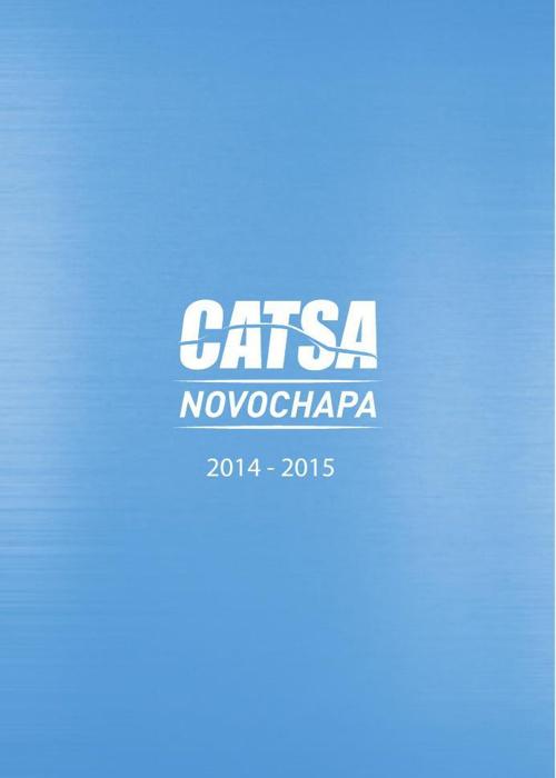 dossier_novochapa_2014