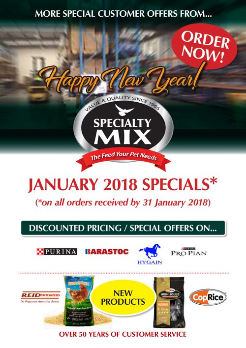 Specialty_EmailPromo_A4_Jan_2018_Draft2