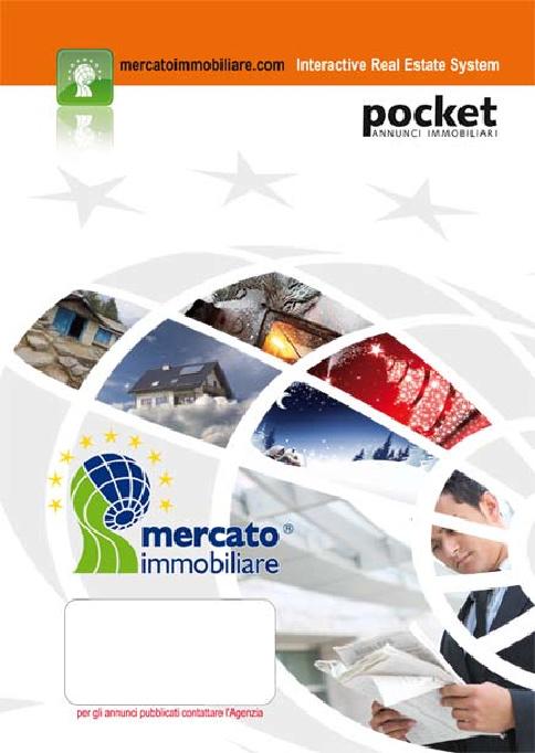 New Flip Pocket Mercato Immobiliare
