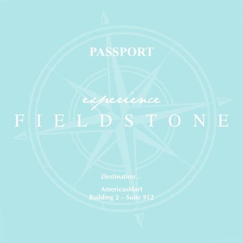 Fieldstone Passport Atlanta 2014
