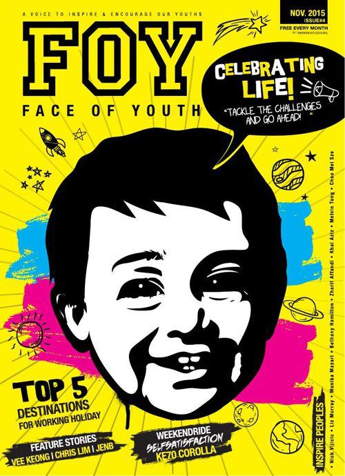 FACE OF YOUTH E-MAG NOV15 CL
