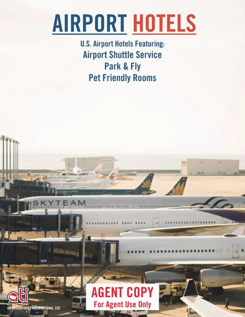 Airport Hotels Brochure_AAA