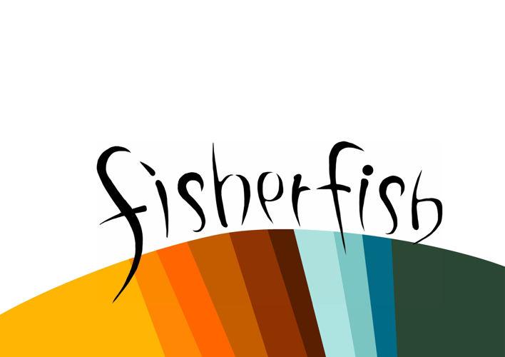 FISHERFISH