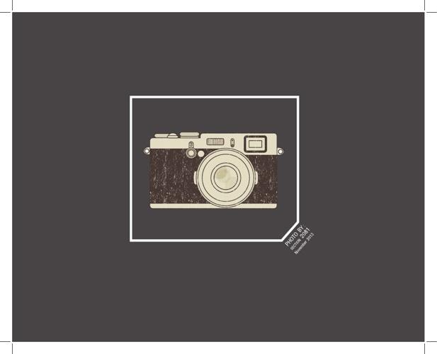 N-photo Book-CA104-2381