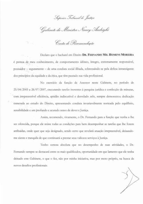Carta Nancy