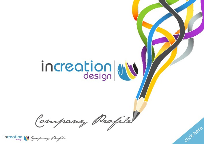 In Creation Design Profile