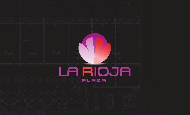 Plaza La Rioja - Opción 3