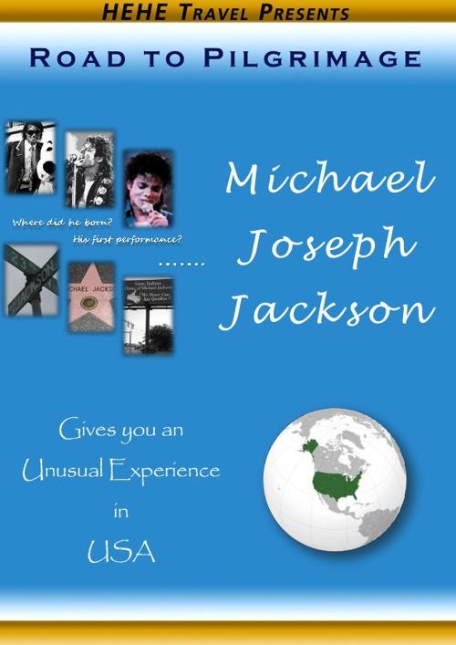 MJ Brochure
