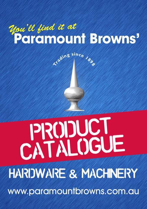 PB_ProductCat_July14_v7