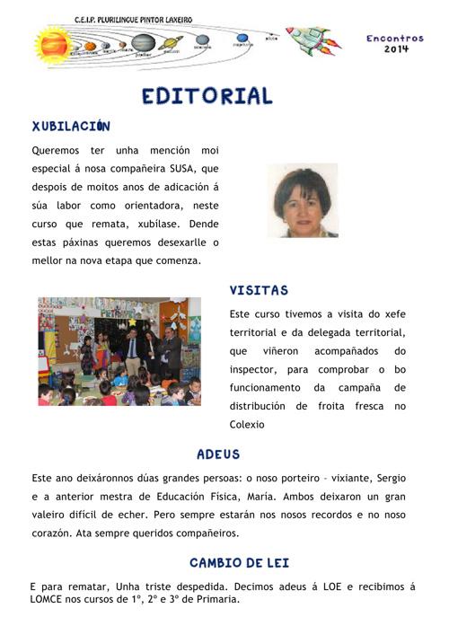 REVISTA 2014 PDF - copia2