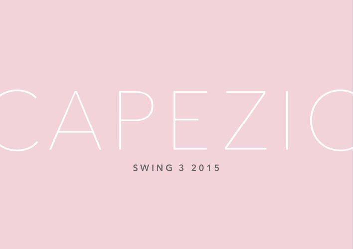 Swing 3 2015