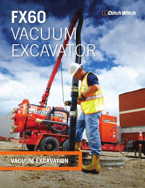 Vacuum_Excavator_FX60