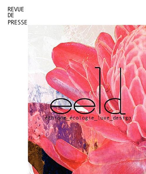 EELD - Revue de presse