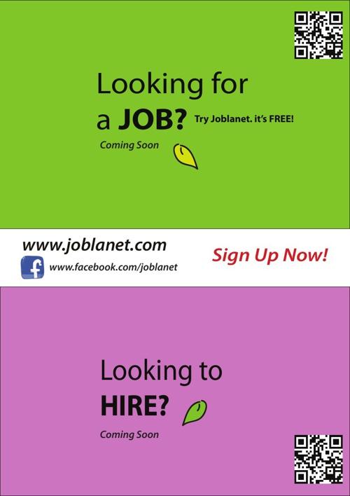 joblanet