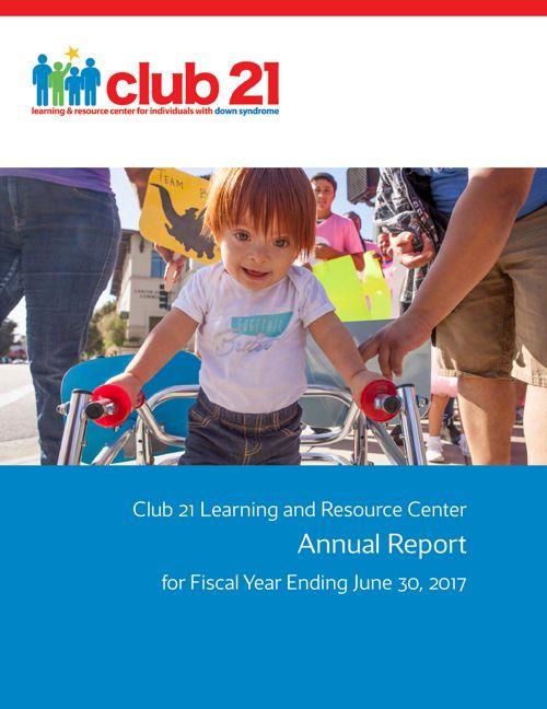 Club21_AnnualReport_Final_121017_Online_SinglePages