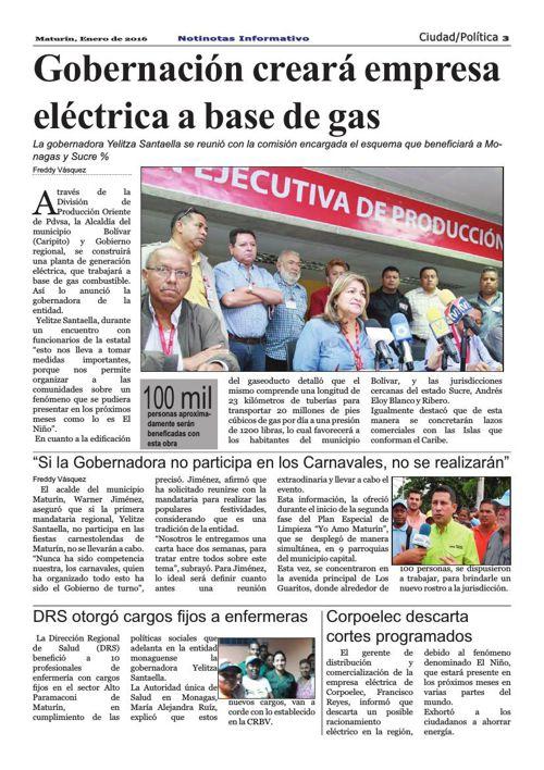 3-Ciudad (Notinotas Informativo)_Maquetación 1