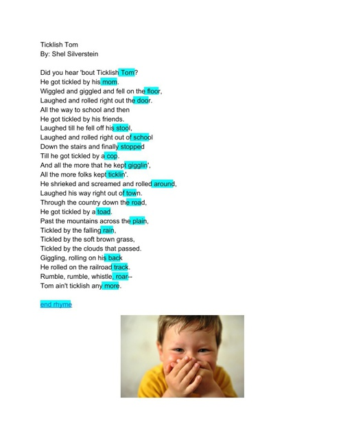 poetryprojectpoems (2)