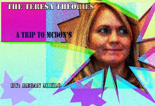 The Teresa Theories