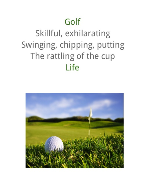 Duggan Sports Anthology