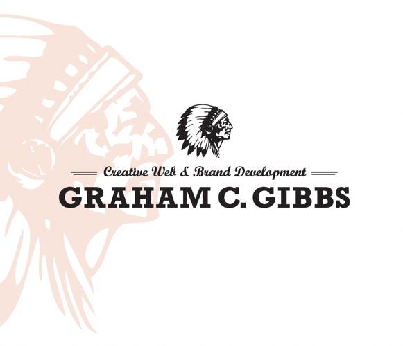 Graham C. Gibbs Portfolio