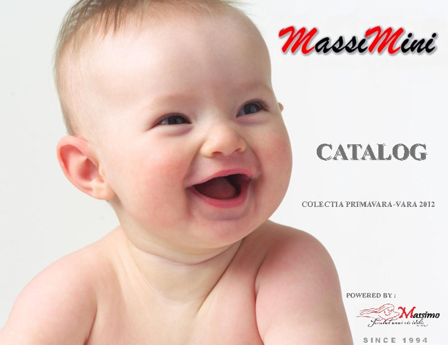 MassiMini