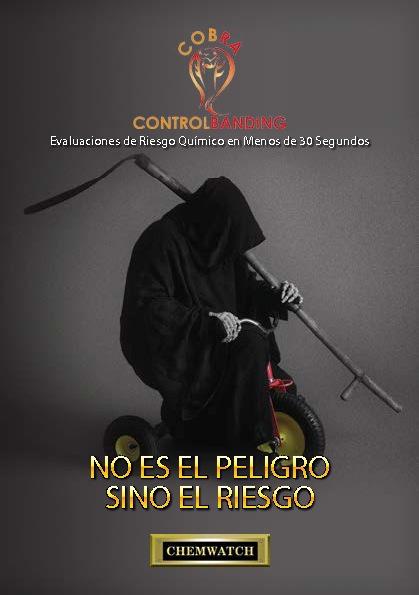 cobra_Spanish