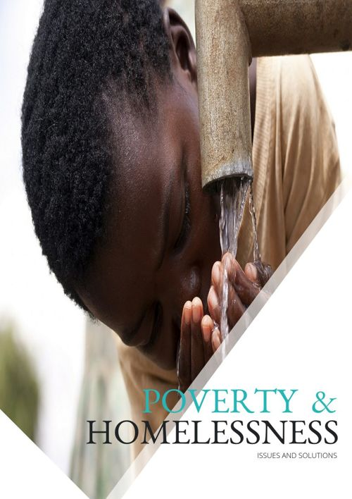 OGC Final - Poverty in the US
