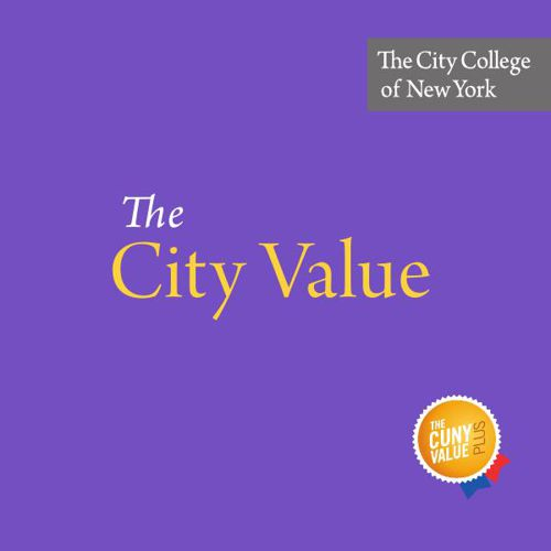 The City Value