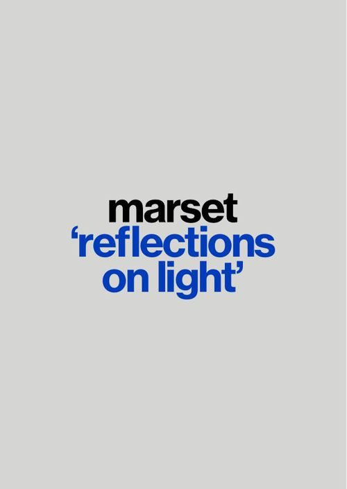 MARSET News 2015 ESP