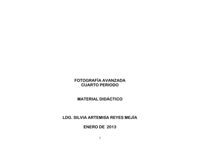 Copy of ETAPAS DEL PROCESO DE PRODUCCIÓN 1
