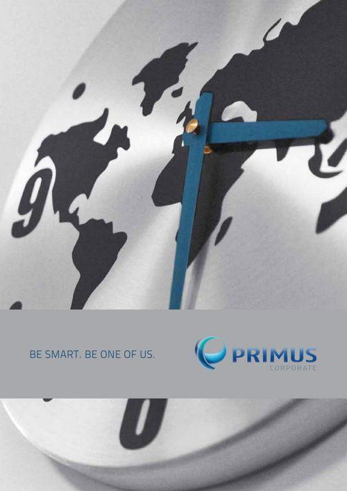 PRIMUS_CORPORATE_email