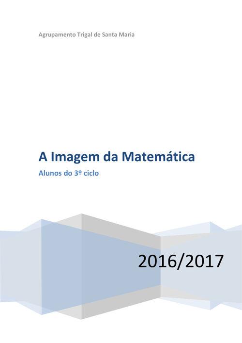 Imagem da Matemática
