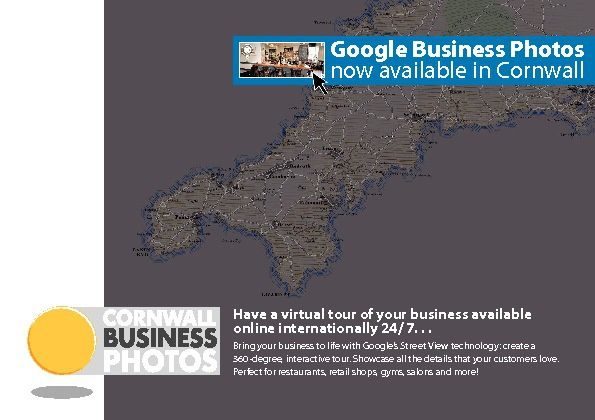 Copy of Cornwall Business Photos