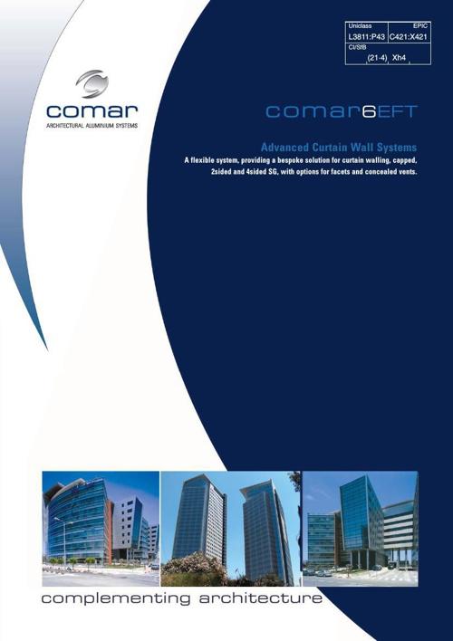 comar6eft-01.14resize
