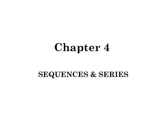 Chapter_4_Sequences_and_Series