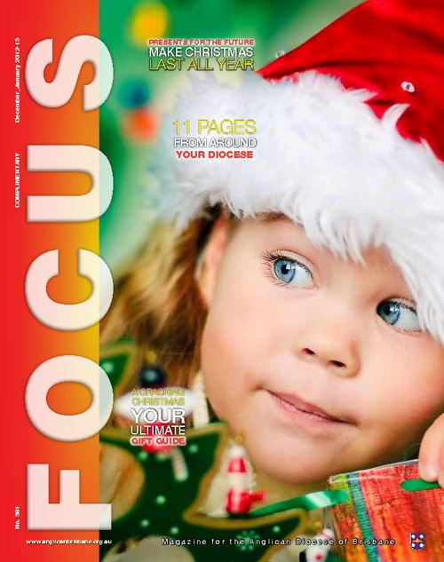 Focus nov-dec 01