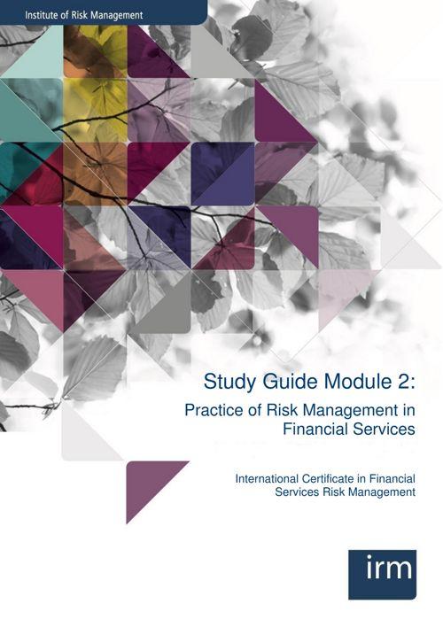 FS Module 2 Study Guide