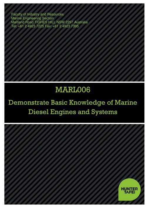 MARL006 vers 1 2015 pdf