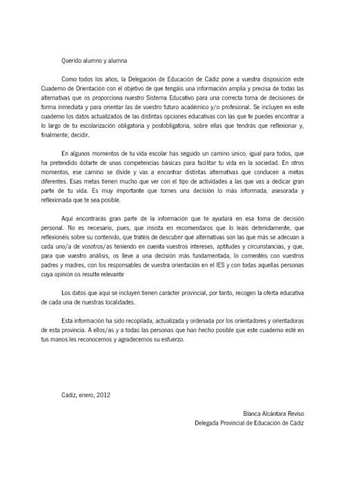 LIBRO ORIENTACIÓN