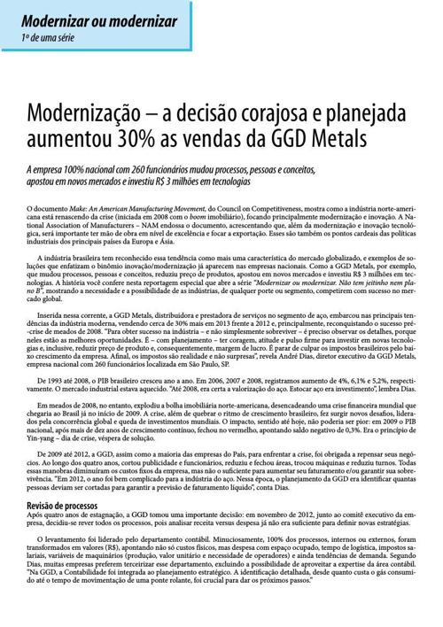 modernizar_fev_14
