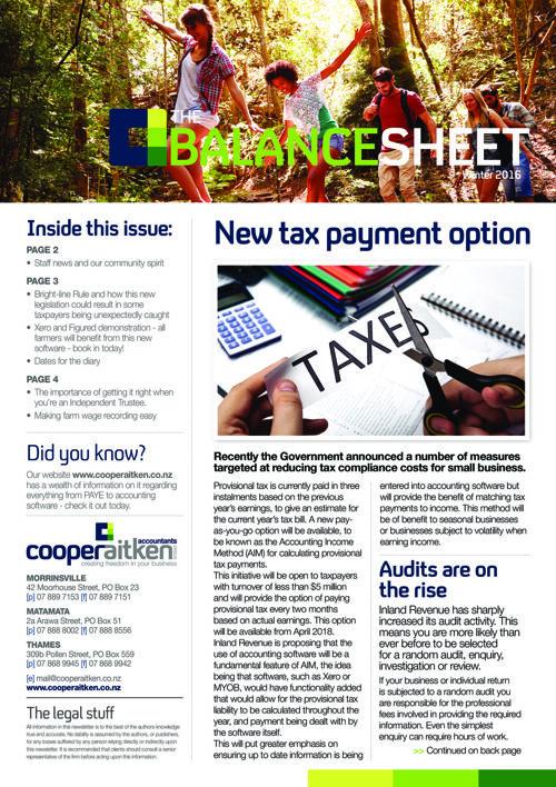 the_balance_sheet_June_2016