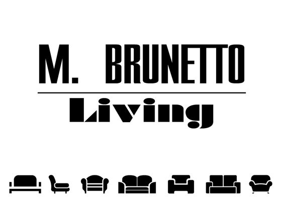 CATALOGO M. BRUNETTO LIVING