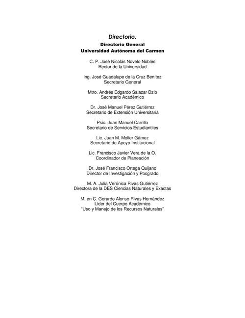 prueba de manual de zoología de invertebrados