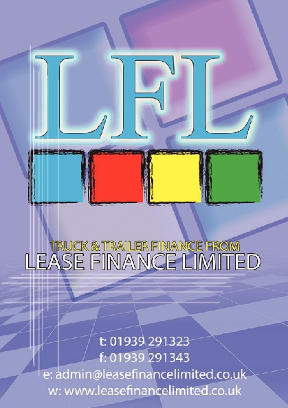LFL Business Assist