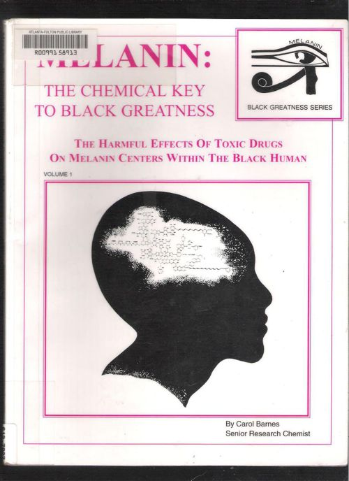 melanin-the-chemical-key-to-black-greatness